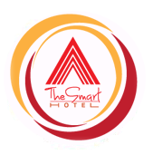 Logo The Smart Hotels in HatYai