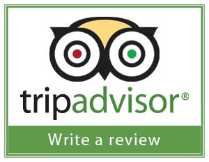 tripadvisorreview The Smart hotel